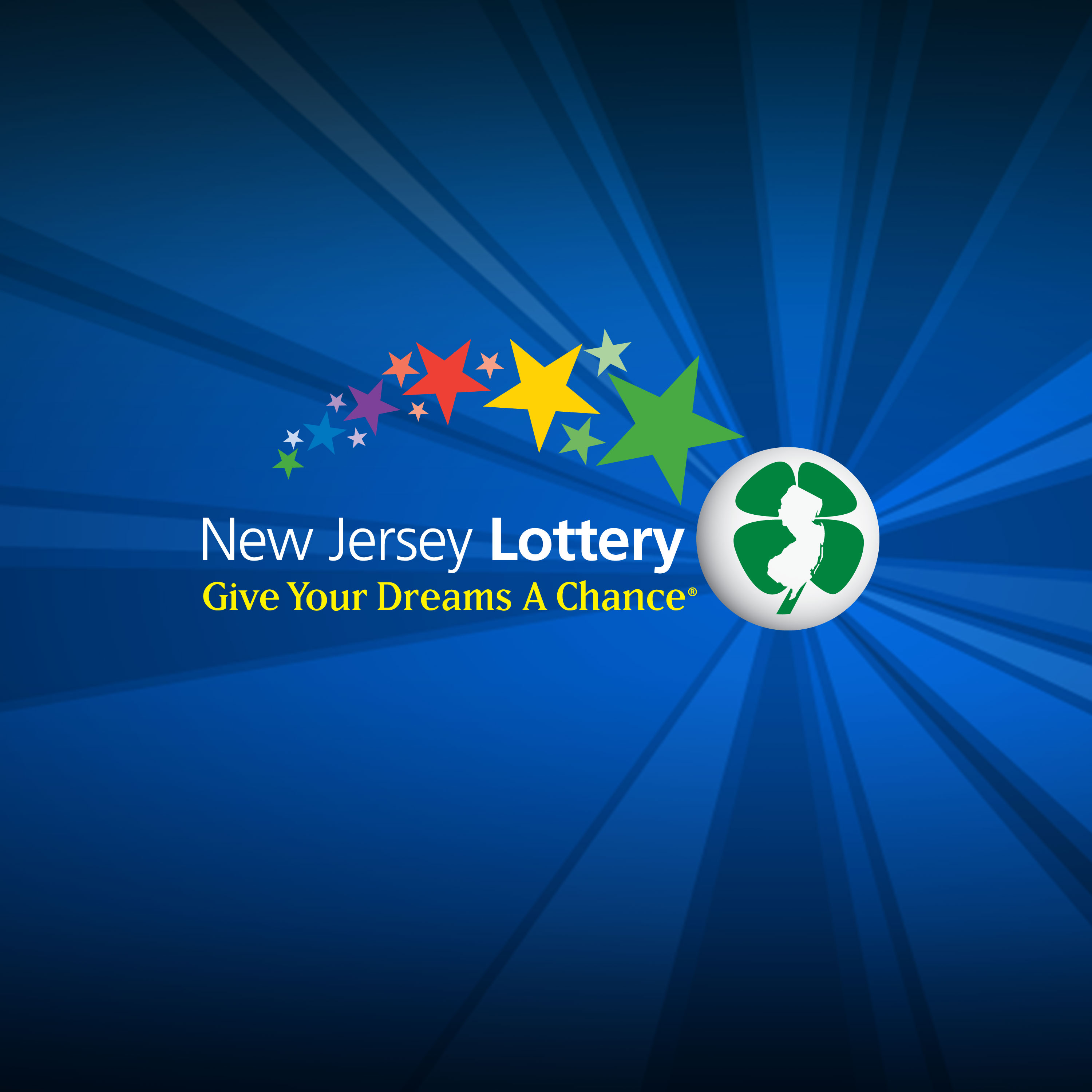NJ Lottery Needed A Pick Me Up & We Delivered Sales